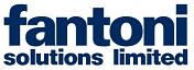 Fantoni Solutions Logo